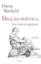 Poetic Diction (Dicção poética)