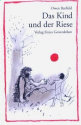 The Child and the Giant (Das Kind und der Riese)